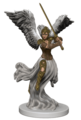 WizKids Angel.png