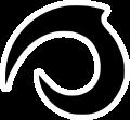 H09 symbol.png
