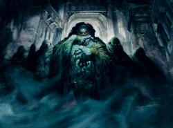 Ghost Council of Orzhova.jpg
