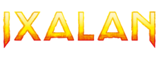 XLN set logo.png