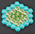 E02 Game tiles.png