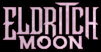 Eldritch Moon.png
