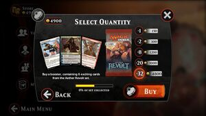 Magic Duels screenshot.jpg