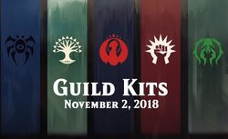 GRN Guild Kits.jpg
