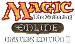 Masters Edition III logo.jpg