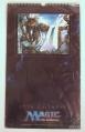 Magiccalendar1996a.jpg