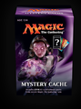 2017 Mystery Cache.png