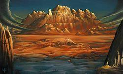 Cardart PC2 Mount-Keralia.jpg