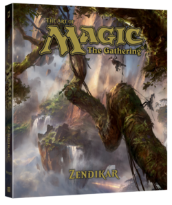 Art of Zendikar.png