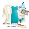 Clothes Azorius.jpg