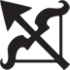 Duels Reach symbol.png