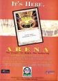 Arena League.jpg