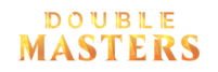 Double masters logo.png