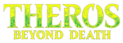 Theros Beyond Death logo.png
