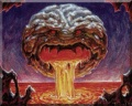 Chaos Orb.jpg