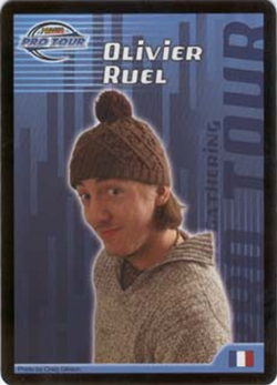 Olivier Ruel.PNG