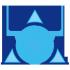 {Azorius Logo}