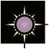 {Orzhov Logo}