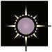 Orzhov Logo.png