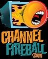 ChannelFireball.png