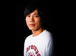 Kentaro Yamamoto.png