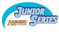 JSS logo.jpeg