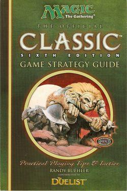ClassicGameStrategyGuide.jpg