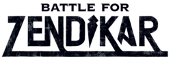 BFZ logo.png