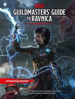 D&D Guide to Ravnica.jpg