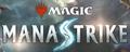ManaStrike logo.png