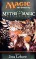The Myths of Magic.jpg