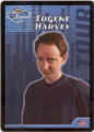 Eugene Harvey.PNG