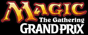 Logo-mtg-gp-large.png