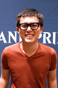 Jason Chan.jpg