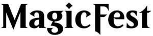 MagicFest logo.png