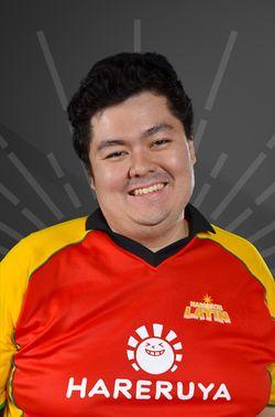 Carlos Romao MPL.jpg