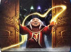 Dungeon Master2.jpg