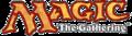 MTG logo yellow.png
