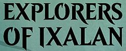 Explorers of Ixalan logo.jpg