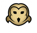 Archie the Owl.png