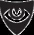 Duels Vigilance symbol.png