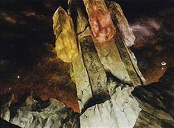 Obelisk of Alara.jpg