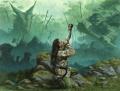 ElvishBard.jpg