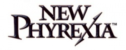 NPH logo.jpg