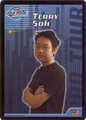 Terry Soh.png