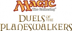Duels of the Planeswalkers logo.jpg
