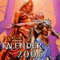 2005 Kalender (cover).png