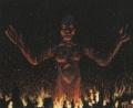 Colossus of Sardia.jpg