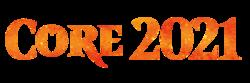 M21 logo.png