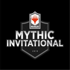 2019 Mythic Invitational2.jpg
